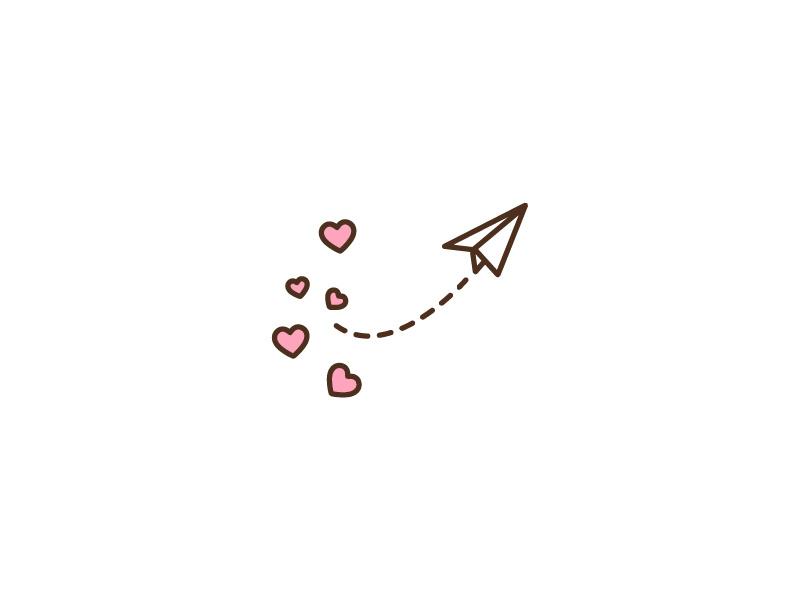 To my dear one